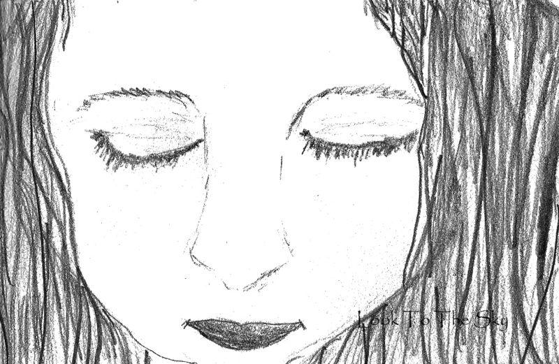 Girlface2