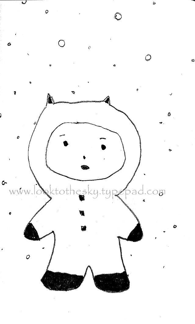 Snowwhiteb