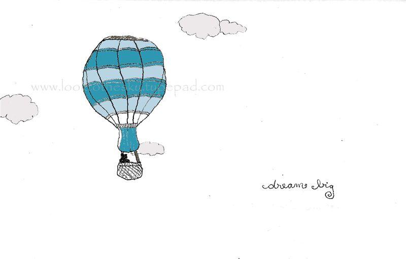 BalloonE_edited-4
