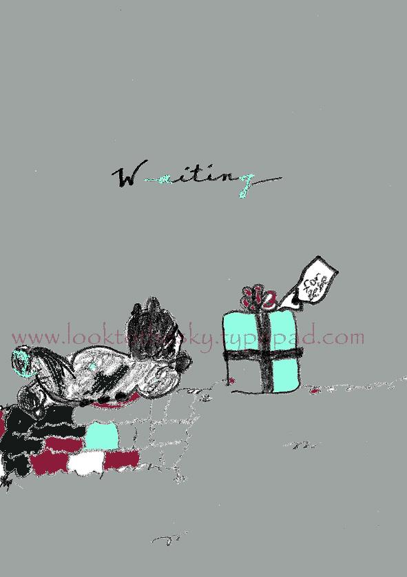 Waitingpresentb