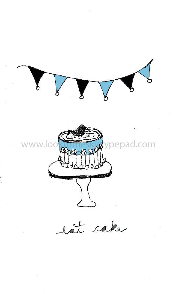 Eatcake3